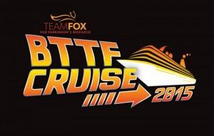 BTTF Cruise