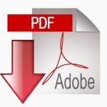 RSS-to-PDF-File
